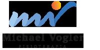 Michael Vogler Fisioterapia Mallorca